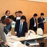 kaikyoku07-06