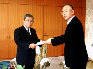 04   香川県教職員連盟